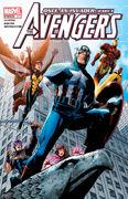 Avengers Vol 3 82
