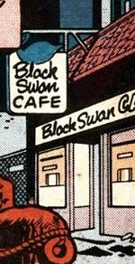 Black Swan Cafe from DC Special Series Vol 1 27 001.jpg