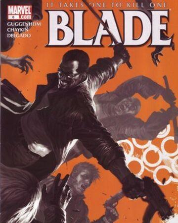 Blade Vol 4 6.jpg
