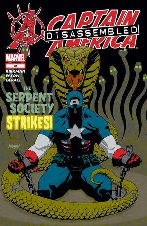 Captain America Vol 4 31.jpg