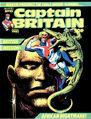 Captain Britain Vol 2 10