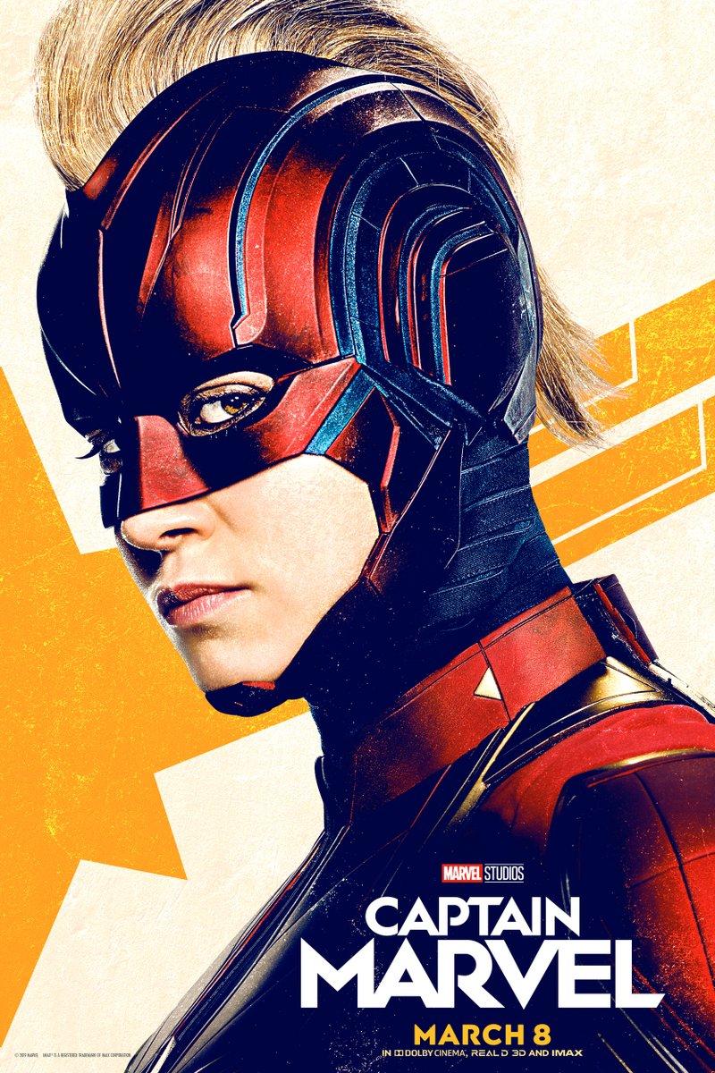Captain Marvel (film) poster 021.jpg