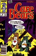 Care Bears Vol 1 20