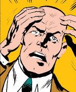 Charles Xavier (Earth-774)