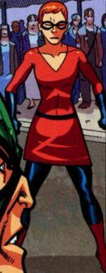 Chili Storm (Earth-20051) Marvel Adventures Spider-Man Vol 2 10.jpg