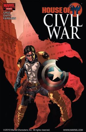 Civil War House of M Vol 1 3.jpg