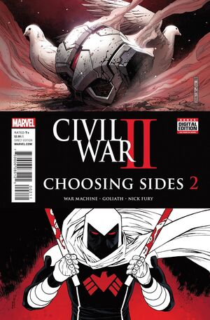 Civil War II Choosing Sides Vol 1 2.jpg
