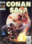 Conan Saga Vol 1 32