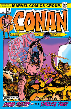 Conan the Barbarian Vol 1 19.jpg