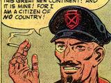 Count Varron (Earth-616)