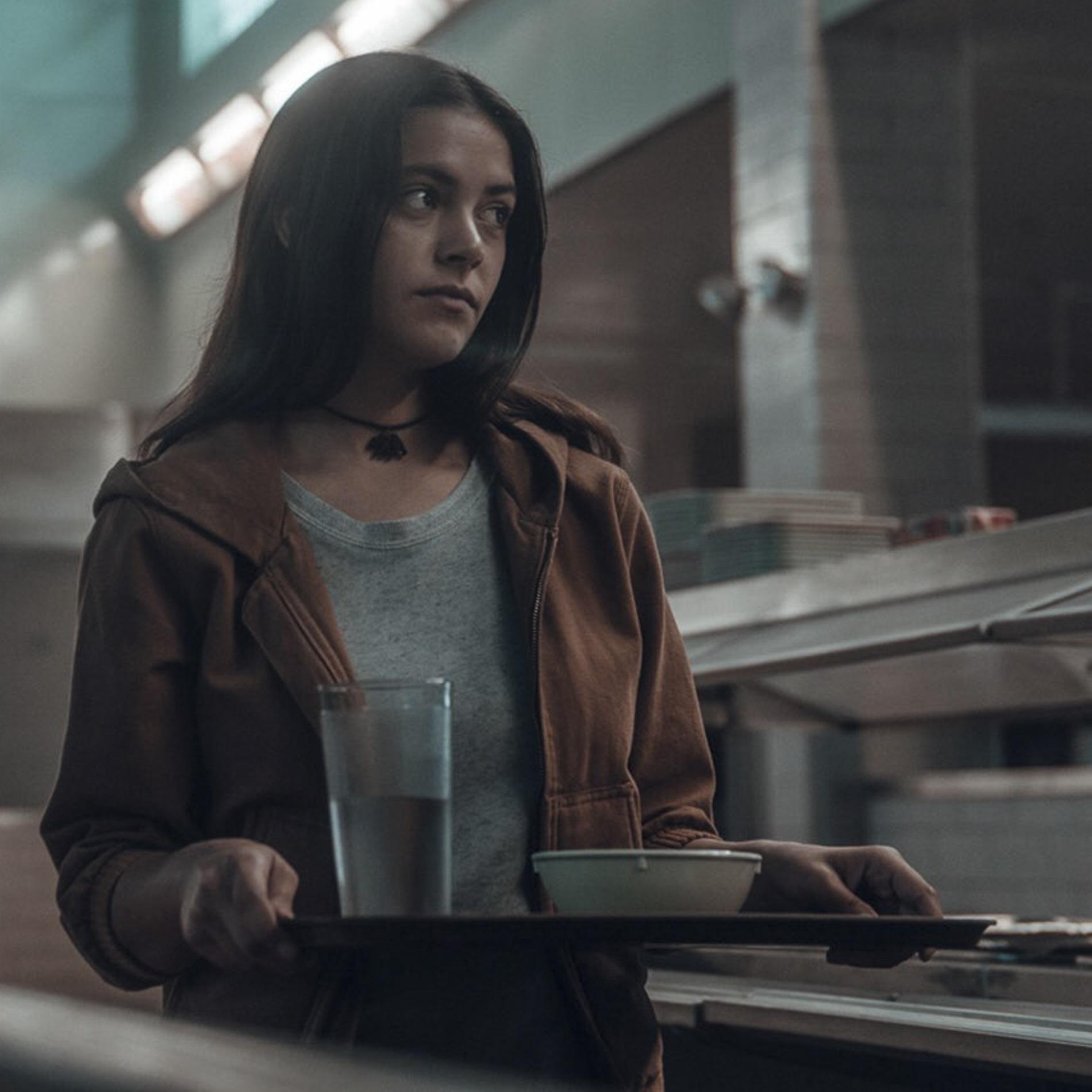 Danielle Moonstar (Earth-TRN414) from The New Mutants (film) 002.jpg