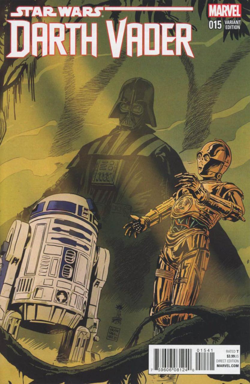 Darth Vader Vol 1 15 Francavilla Variant.jpg