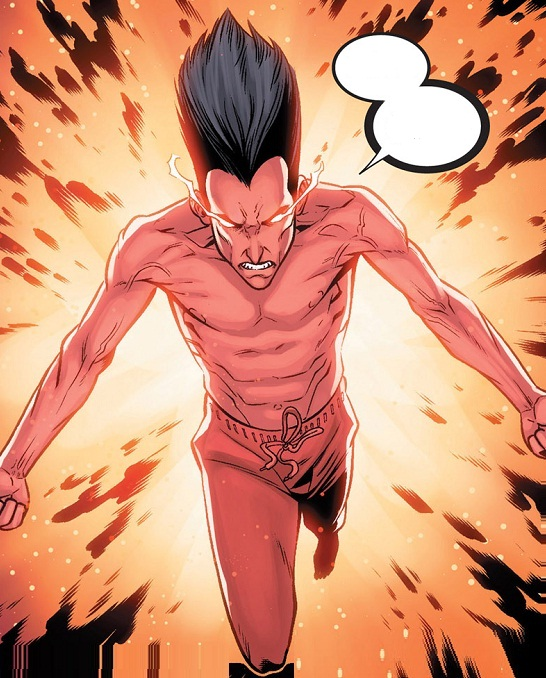 David Haller (Earth-616) from X-Men Legacy Vol 2 6 001.jpg