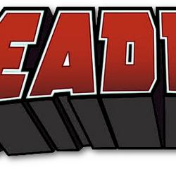 Deadpool Vol 6