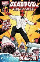 Deadpool Unleashed Vol 2 6
