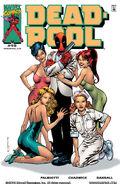 Deadpool Vol 3 49