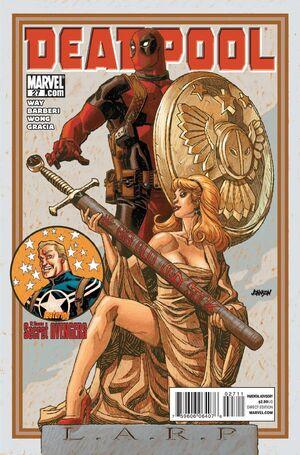 Deadpool Vol 4 27.jpg