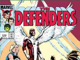 Defenders Vol 1 124
