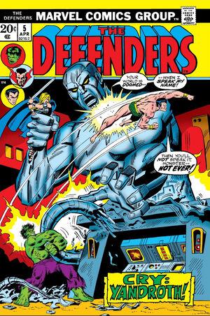 Defenders Vol 1 5.jpg