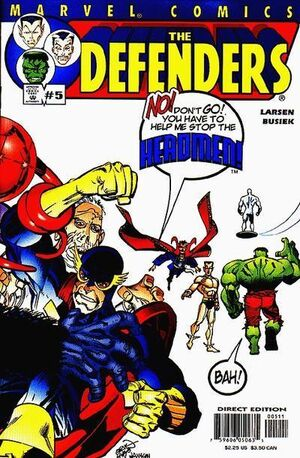 Defenders Vol 2 5.jpg