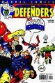 Defenders Vol 2 5