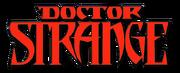 Doctor Strange Vol 4 Logo (2015).png