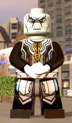 Ebony Maw (Earth-13122)
