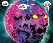 Egros (Earth-616) from Guardians of the Galaxy Vol 6 14 001