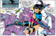 Elizabeth Braddock (Earth-616) from Uncanny X-Men Vol 1 268 001
