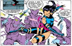 Elizabeth Braddock (Earth-616) from Uncanny X-Men Vol 1 268 001.png