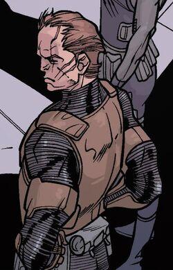 Emil Blonsky (Earth-1610) from Ultimate Comics Ultimates Vol 1 27 001.jpg
