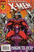Essential X-Men Vol 1 83