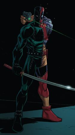 Evil Deadpool (Earth-616) from Deadpool & the Mercs for Money Vol 1 2 001.jpg