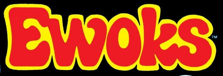 Ewoks Vol 1