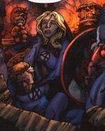 Fantastic Four (Earth-14026)