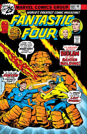 Fantastic Four Vol 1 169.jpg