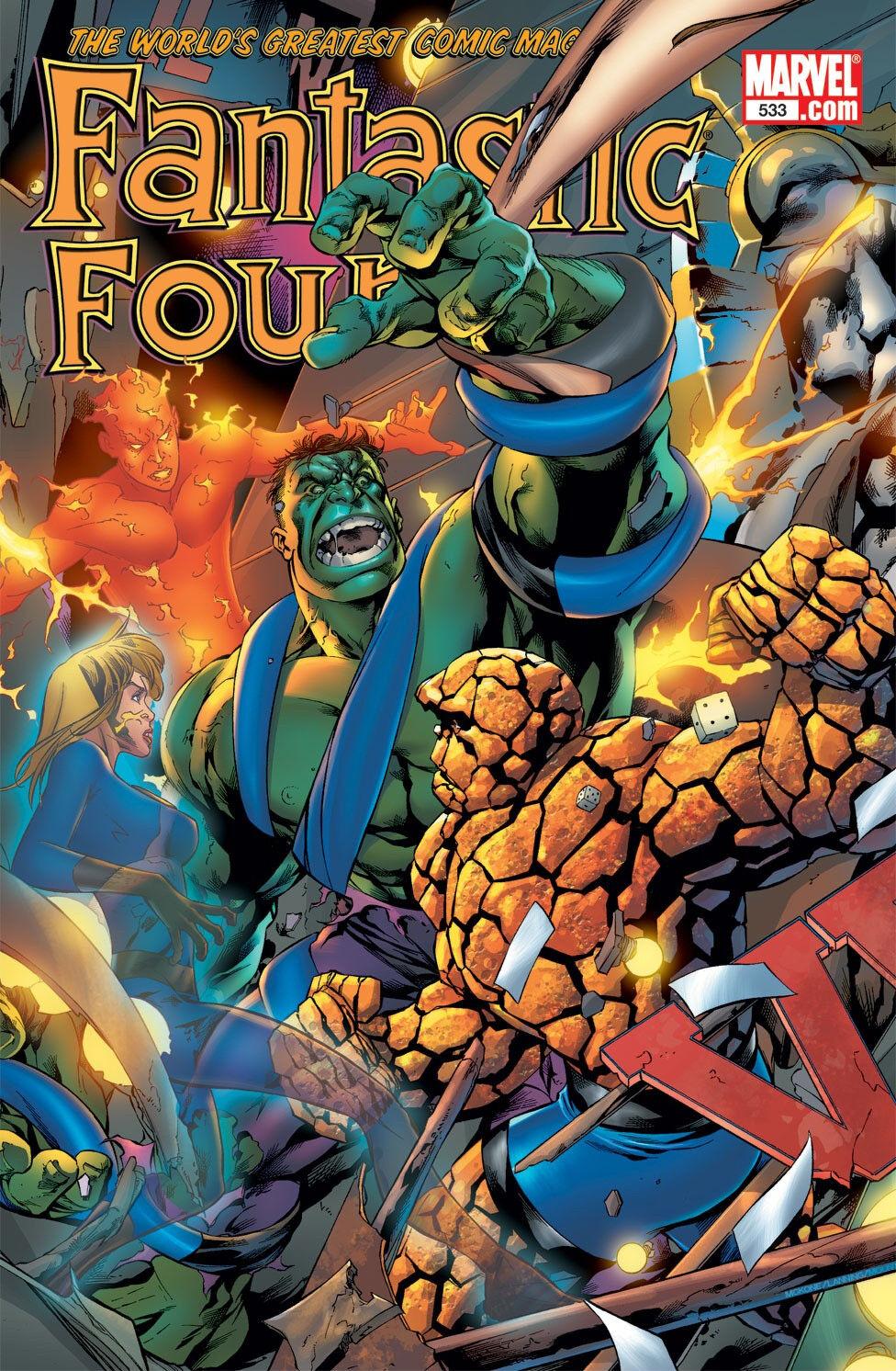 Fantastic Four Vol 1 533.jpg
