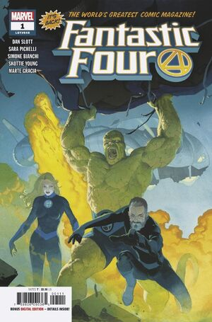 Fantastic Four Vol 6 1.jpg