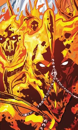 Fire Demons from Mighty Thor Vol 3 23 001.jpg