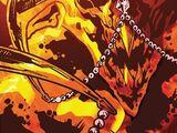 Fire Demons of Muspelheim