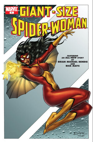 Giant-Size Spider-Woman Vol 1 1.jpg