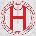 Hellfire Academy (Earth-616)
