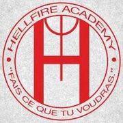 Hellfire Academy (Earth-616) 03.jpeg