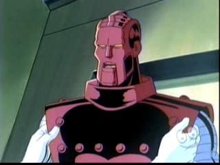 Herbert Wyndham (Earth-92131) from X-Men The Animated Series Season 4 17 001.jpg