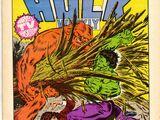 Hulk Comic (UK) Vol 1 55