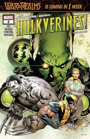 Hulkverines Vol 1 2.jpg