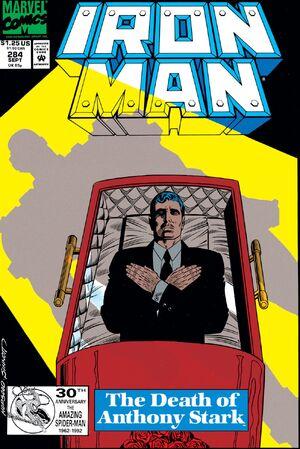 Iron Man Vol 1 284.jpg