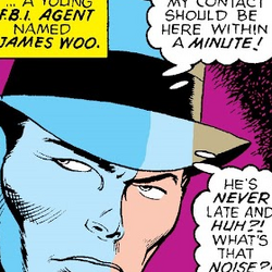 James Woo (Earth-9904) from What If? Vol 1 9.png