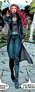 Jean Grey (Earth-616) from New X-Men Vol 2 118 0001