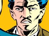 Jonathan Drew (Earth-616)